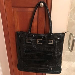 Handbags - Helen Welsh Bag